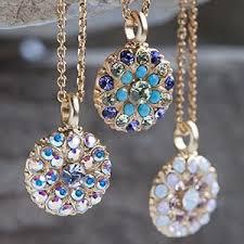 Beads & Jewels